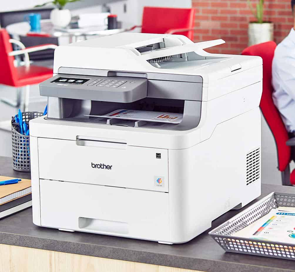 best printers for small business