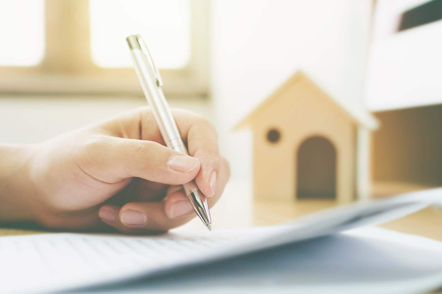 Steps to Prepare for a Smooth Closing