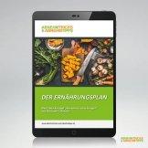 Der Ernährungsplan - Abnehmen ohne Hunger (ebook) 2