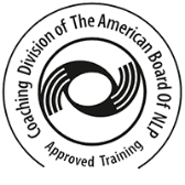 Coaching Division of the American Board of NLP