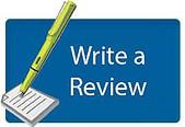 Write a 5* review for SNUBA SXM