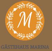 Gästehaus Marina - Donnerskirchen