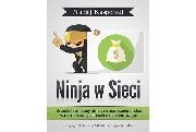 Najlepszy na Rynku ebook o marketingu sieciowym Nowej generacji ninja w sieci