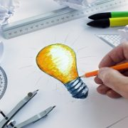 Design, Entwurf, Muster, Plan