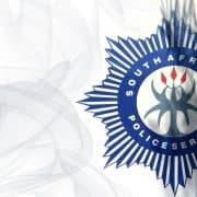 Police crime stats 2017