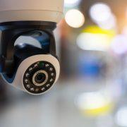 Lesen Sie bei Tipp zum Bau alles über die Möglichkeiten Ihrer Videoüberwachung.