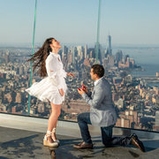 How to propose at the Edge?