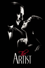 The Artist บรรเลงฝัน บันดาลรัก (2011)
