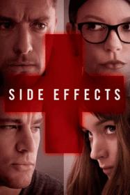 Side Effects สัมผัสอันตราย (2013)