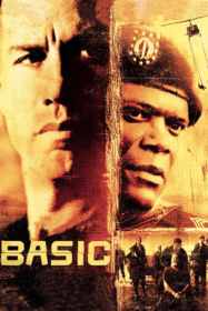 Basic รุกฆาต ปฏิบัติการลวงโลก (2003)