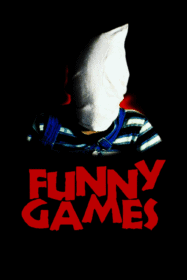 Funny Games เกมวิปริต (1997)