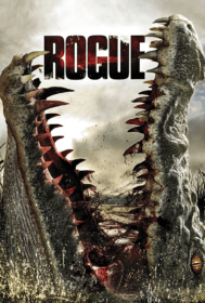 Rogue ตำนานโหดโคตรไอ้เคี่ยม (2007)