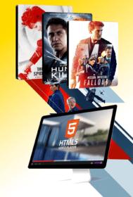 Howto-watch-Bluray-4K-FWIPTV-Computer-Notebook