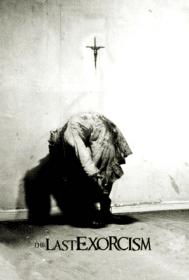 The Last Exorcism นรกเฮี้ยน (2010)