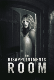 The Disappointments Room มันอยู่ในห้อง