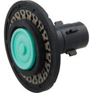 Flush valve inside parts kit - 1.6 G.P.F.