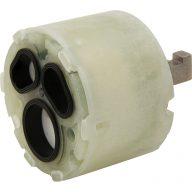 American Standard(R) faucet cartridge