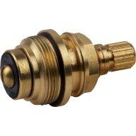 Emco(R) faucet cartridge