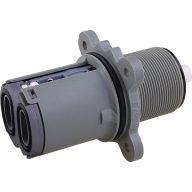 Pfister(R) shower cartridge