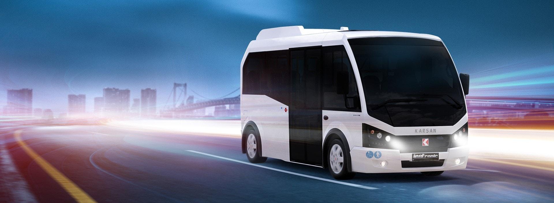 staff transportation services in Dubai