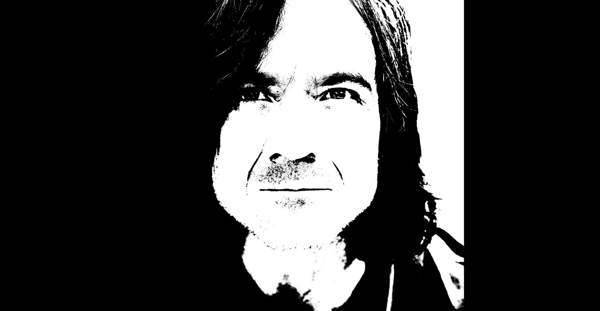 jpm-Portrait