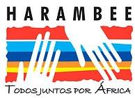 ONGD HARAMBEE