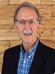 Jerry Ritchie of Common Ground Network in Mansfield recommends Chris Gensheer and Empathy Marketing Group