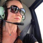Admin Kelly - Extraordinary SNUBA Guide