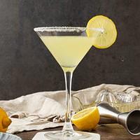 limoncello cocktail recipe
