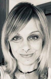 Kati Kumschlies - ganzheitliches Psychotherapeutin aus Regensburg
