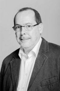Gerhard-Raschke