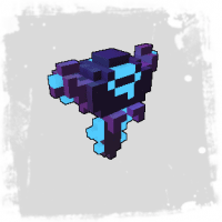 Trove Shadow Tower