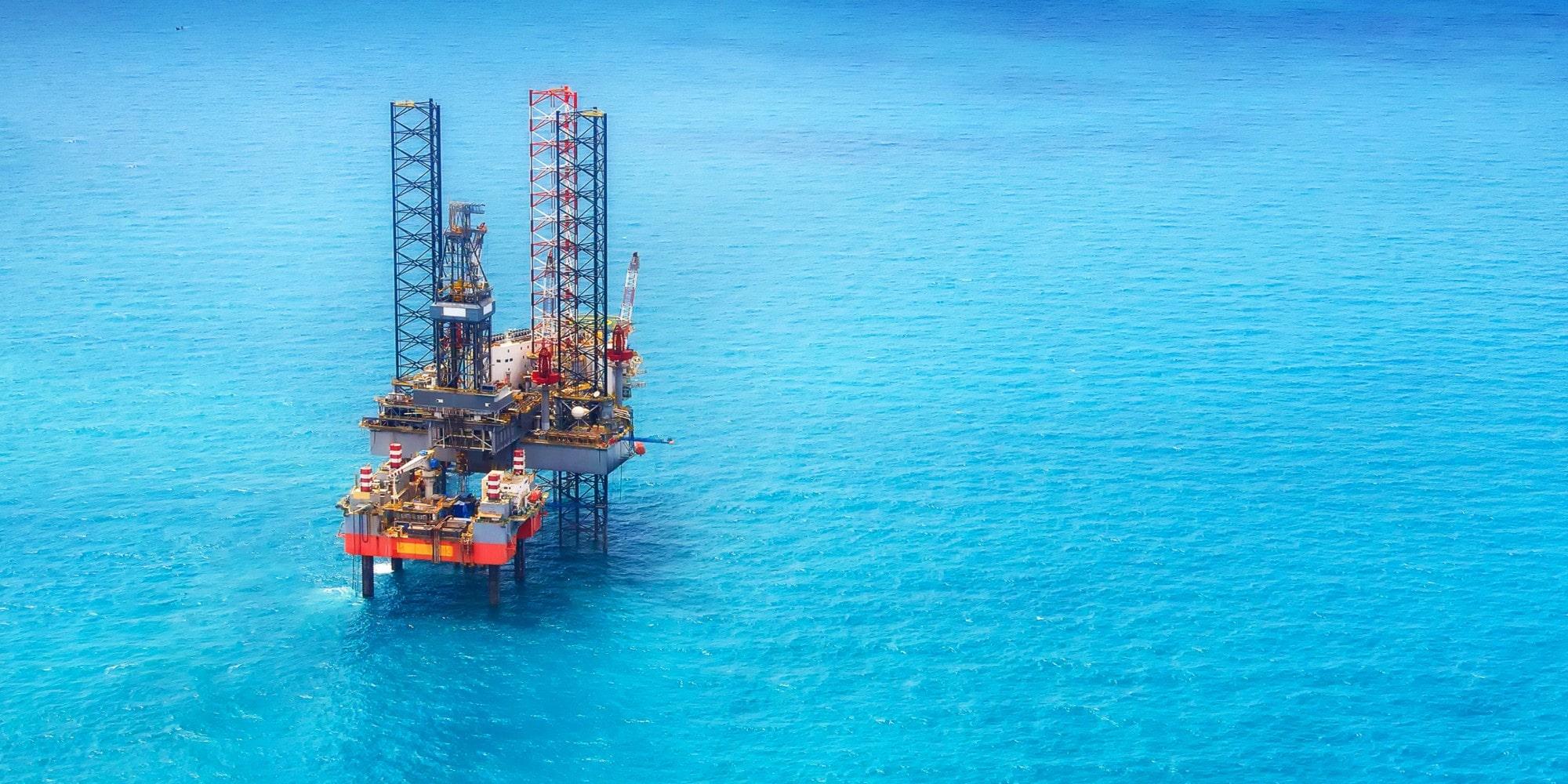 Top Oil Gas Service
