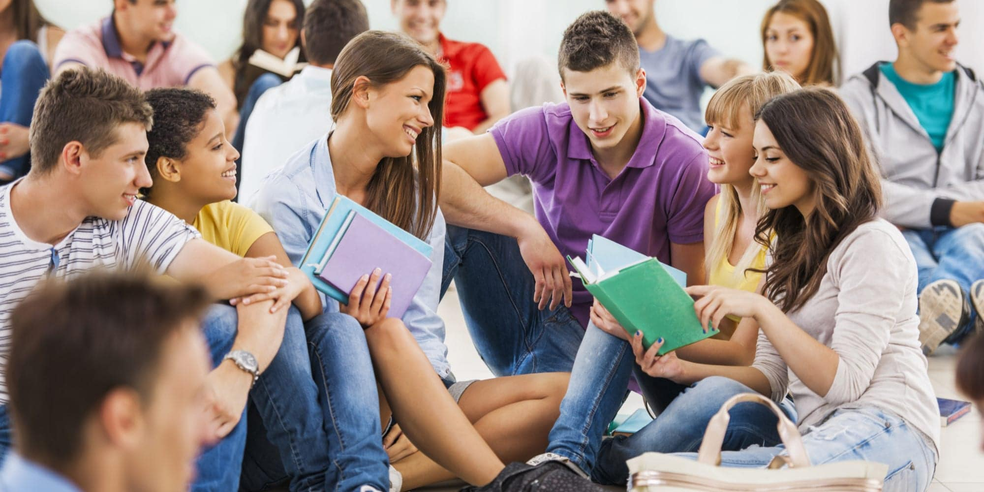 get-a-chance-at-the-approval-of-installment-loans-for-students