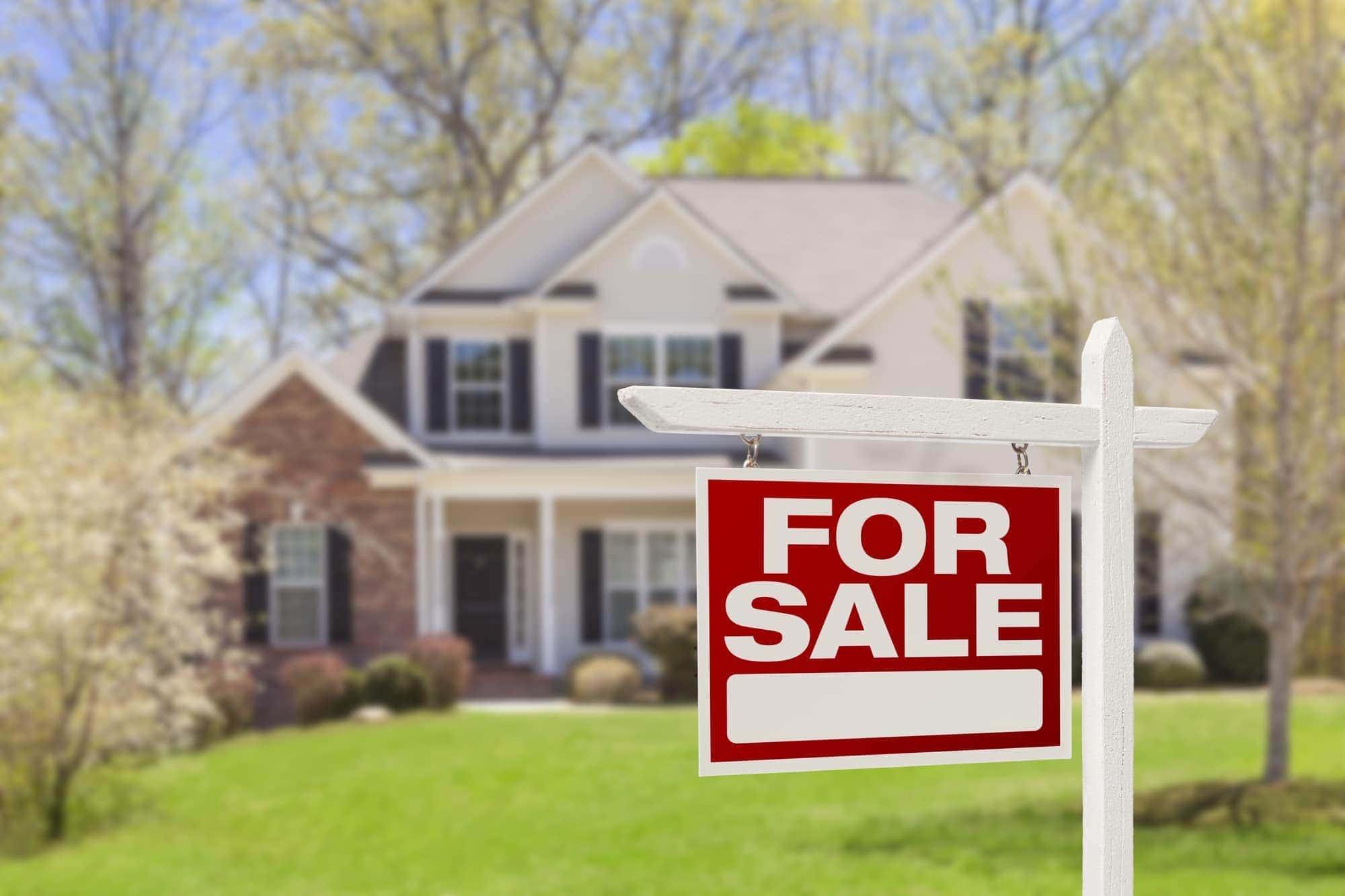 Real Estate Lawyer Greensboro NC