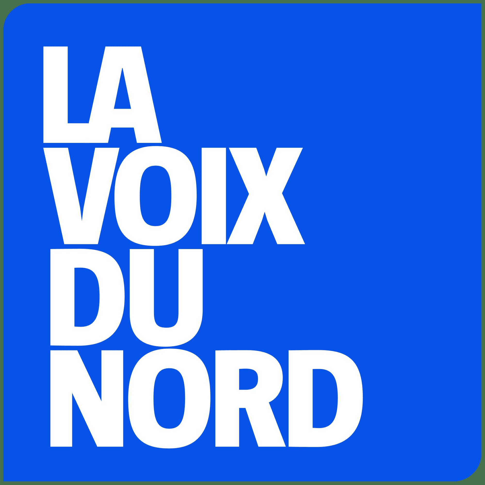 Speechi invente à Lille le premier écran anti-Covid de France