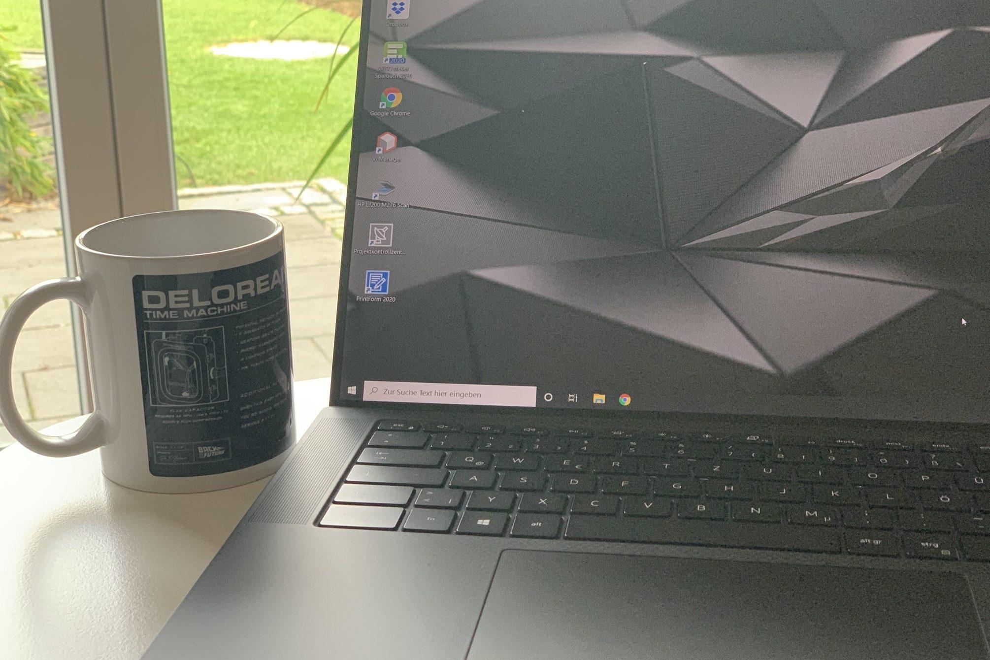 Dell-5550