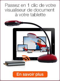 Wifi-stick