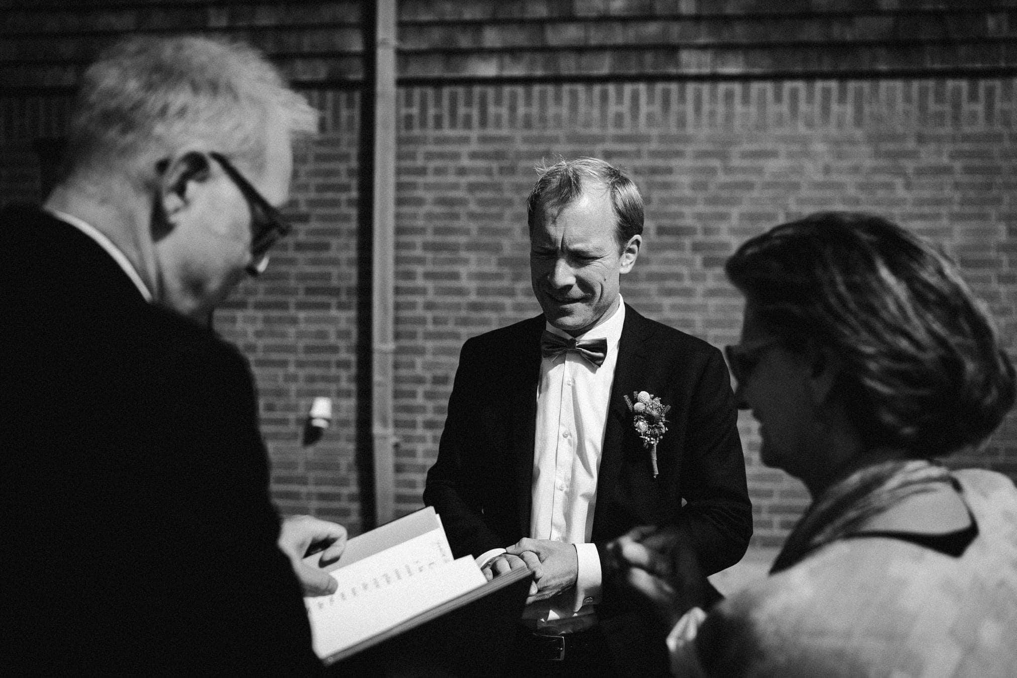 Hochzeit_Heiligenhafen_0661