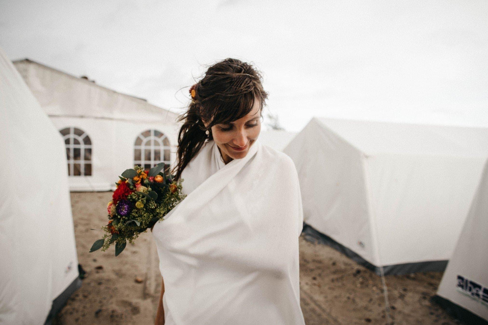 Hochzeit_Heiligenhafen_0679