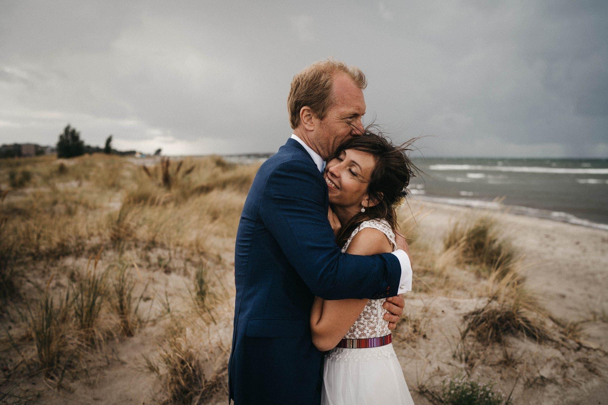 Hochzeit_Heiligenhafen_0663