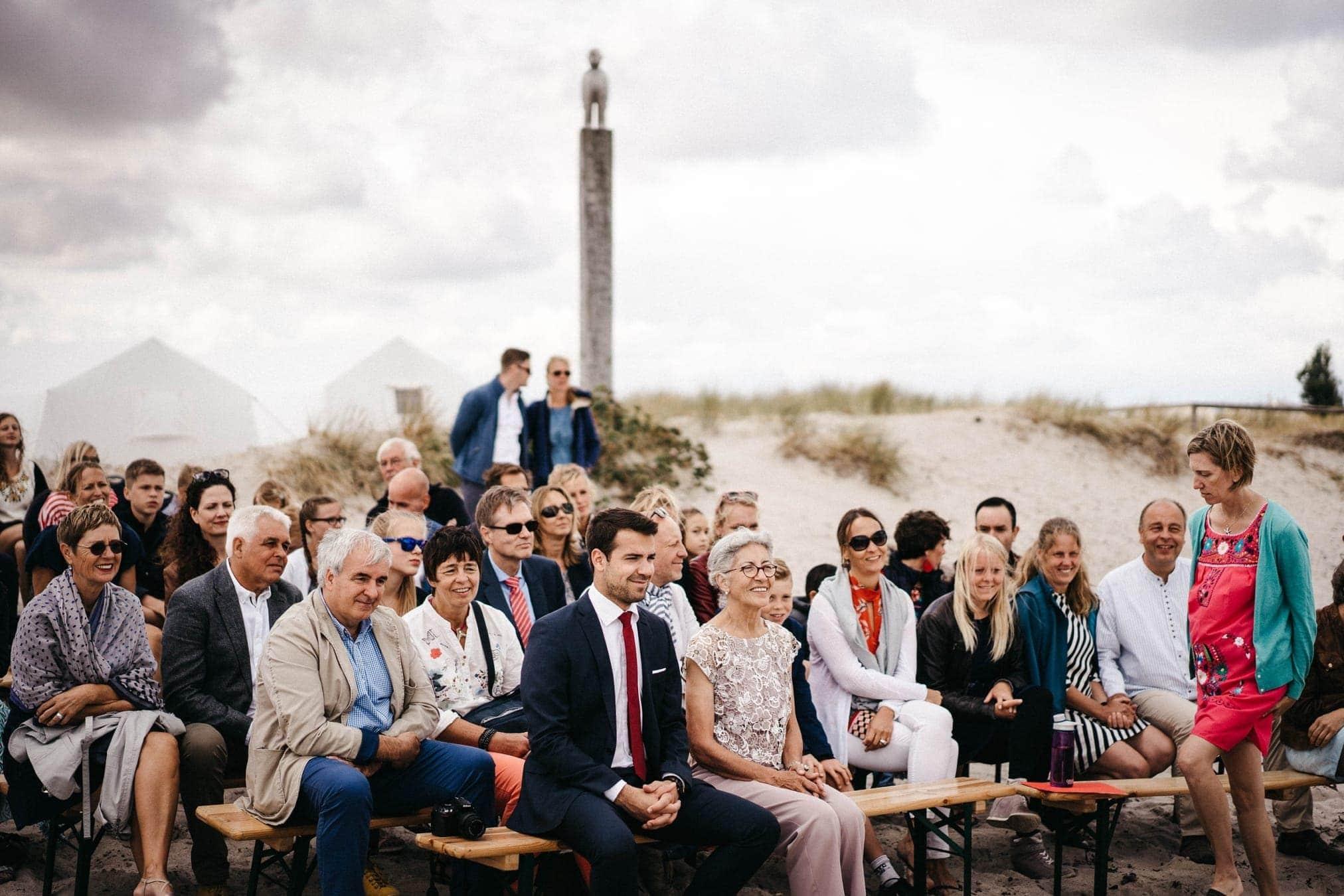 Hochzeit_Heiligenhafen_0672