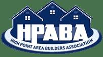 HPABA Logo