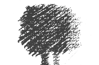 The Avenue Practice | Qualified Counselling Therapist | South West London – The Avenue Practice