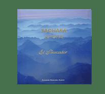 SADHAKA-El-Buscador