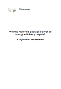EEE assessment_title