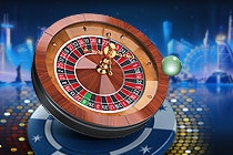 roulette-king168
