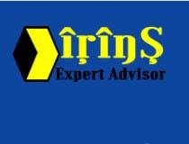 Irins Expert Advisor v.1.8 - лучший советник 2019 года [$ 1297]