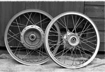 motorcycle-wheel-building