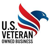 Veteran Real Estate Investor